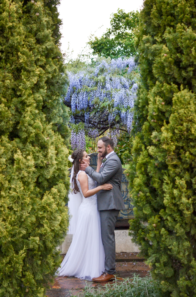 Cape-Town-Wedding-Photographers-Zandri-Du-Preez-Photography-486.jpg