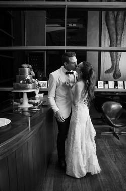 Cape-Town-Wedding-Photographers-Zandri-Du-Preez-Photography--1098