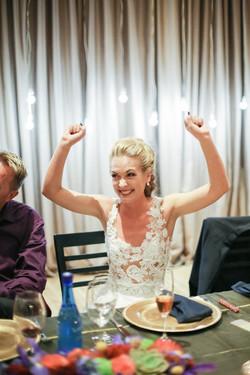 Cape-Town-Wedding-Photographers-Zandri-Du-Preez-Photography--316.jpg