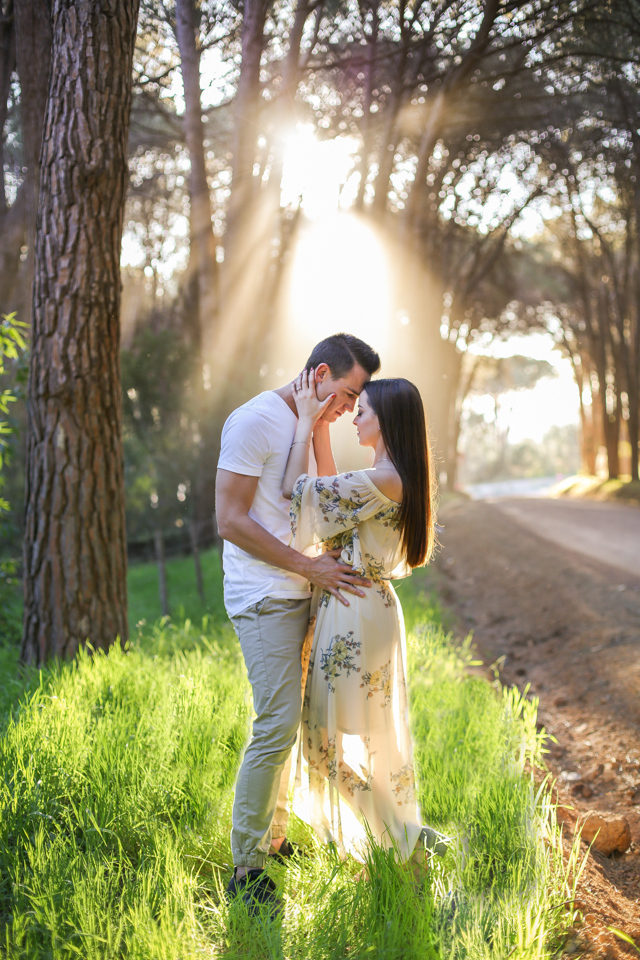 Cape-Town-Wedding-Photographers-Zandri-Du-Preez-Photography--29