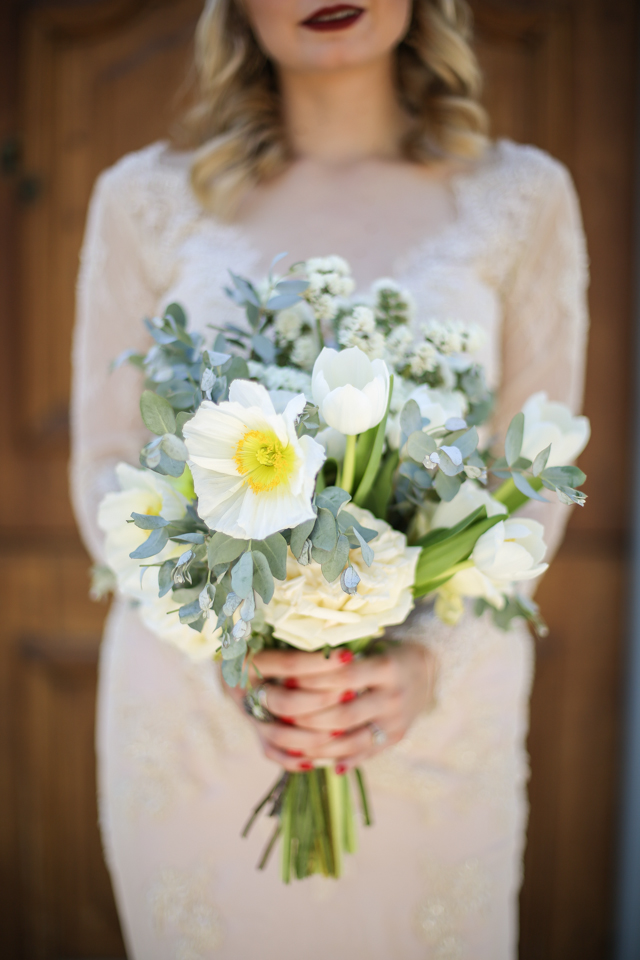 Cape-Town-Wedding-Photographers-Zandri-Du-Preez-Photography- 1001 (289).jpg