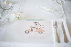 cape-town-wedding-photographers-zandri-du-preez-photography-7232.jpg
