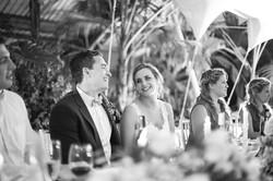 Cape-Town-Wedding-Photographers-Zandri-Du-Preez-Photography-9101.jpg