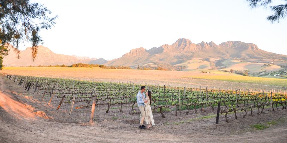 Cape-Town-Wedding-Photographers-Zandri-Du-Preez-Photography--111