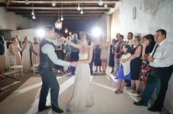 Cape-Town-Wedding-Photographers-Zandri-Du-Preez-Photography-2994.jpg
