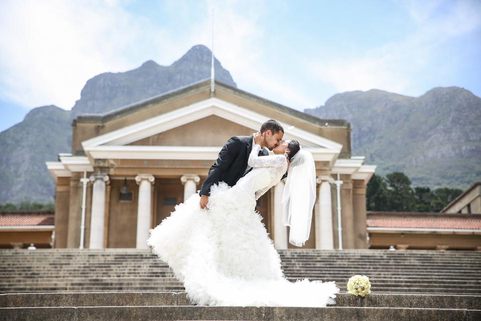 cape-town-wedding-photographers-zandri-du-preez-photography-0581-2.jpg