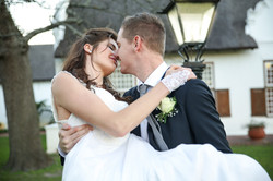 cape-town-wedding-photographers-zandri-du-preez-photography-0803.jpg