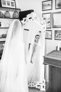 Cape-Town-Wedding-Photographers-Zandri-Du-Preez-Photography--189