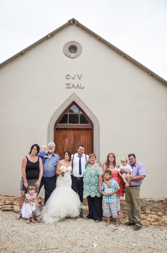 cape-town-wedding-photographers-zandri-du-preez-photography--74.jpg