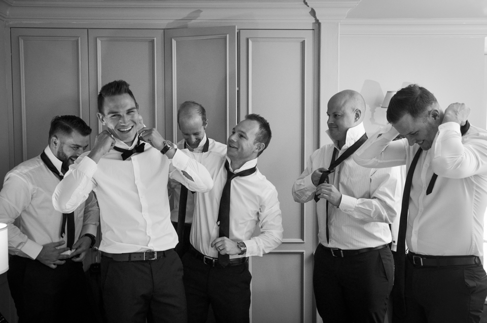 Cape-Town-Wedding-Photographers-Zandri-Du-Preez-Photography--120