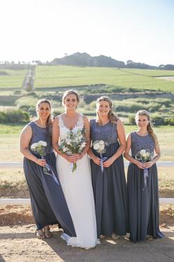 Cape-Town-Wedding-Photographers-Zandri-Du-Preez-Photography-8794.jpg