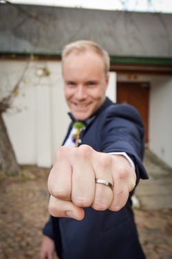 Cape-Town-Wedding-Photographers-Zandri-Du-Preez-Photography--260.jpg