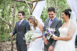 cape-town-wedding-photographers-zandri-du-preez-photography-5006.jpg