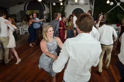 Cape-Town-Wedding-Photographers-Zandri-Du-Preez-Photography--290.jpg
