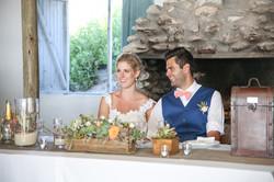 cape-town-wedding-photographers-zandri-du-preez-photography-9940.jpg