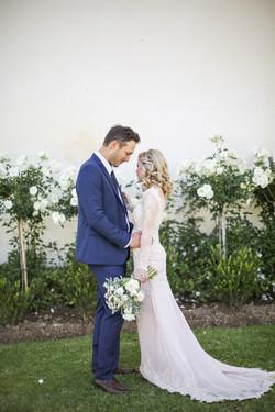 Cape-Town-Wedding-Photographers-Zandri-Du-Preez-Photography- 1001 (227).jpg