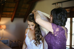 Cape-Town-Wedding-Photographers-Zandri-Du-Preez-Photography--158