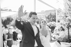 Cape-Town-Wedding-Photographers-Zandri-Du-Preez-Photography-8655.jpg
