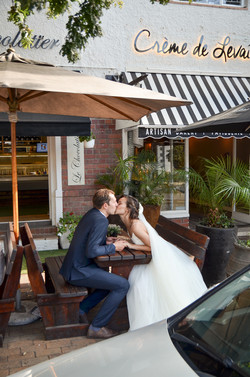 Cape Town Wedding Photographers Zandri du Preez Photography N&C (389).jpg