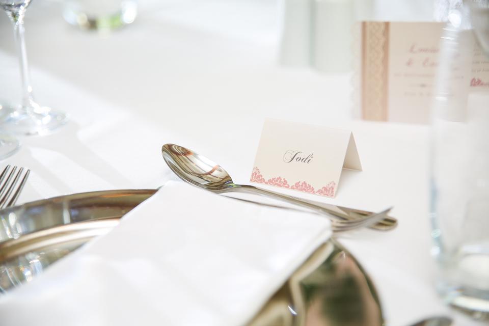 cape-town-wedding-photographers-zandri-du-preez-photography-5841.jpg