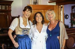 Cape-Town-Wedding-Photographers-Zandri-Du-Preez-Photography--141