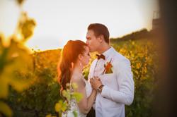 Cape-Town-Wedding-Photographers-Zandri-Du-Preez-Photography--774