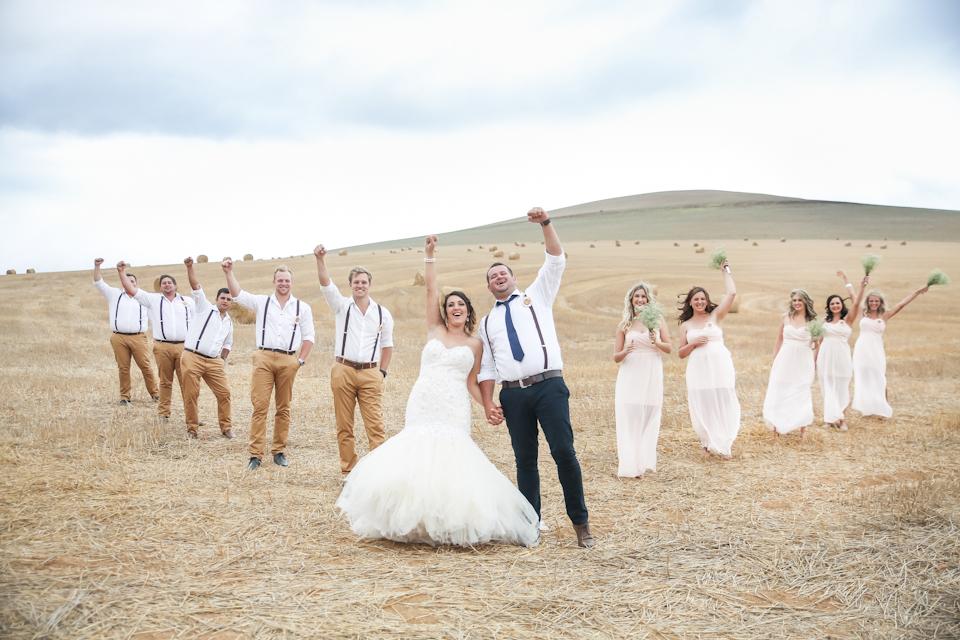 cape-town-wedding-photographers-zandri-du-preez-photography-5724.jpg