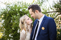 Cape-Town-Wedding-Photographers-Zandri-Du-Preez-Photography- 1001 (688).jpg