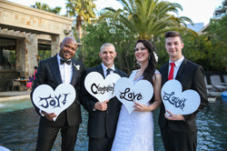 cape-town-wedding-photographers-zandri-du-preez-photography-6942.jpg