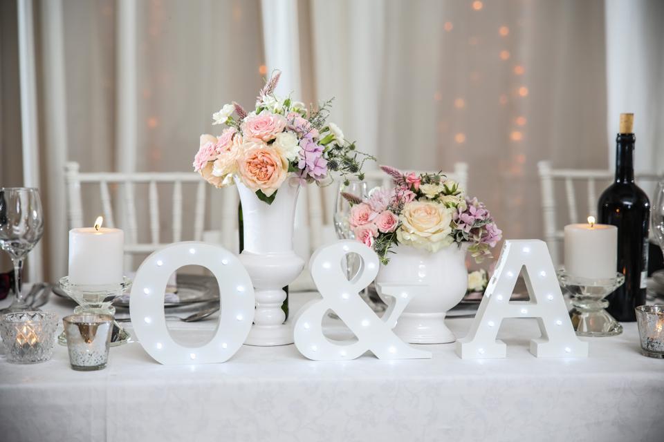 Cape-Town-Wedding-Photographers-Zandri-Du-Preez-Photography-0045.jpg