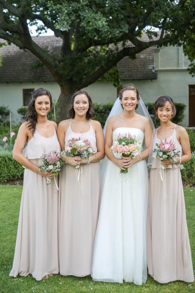 beautiful-cape-town-wedding-photographers-zandri-du-preez-photography--306.jpg