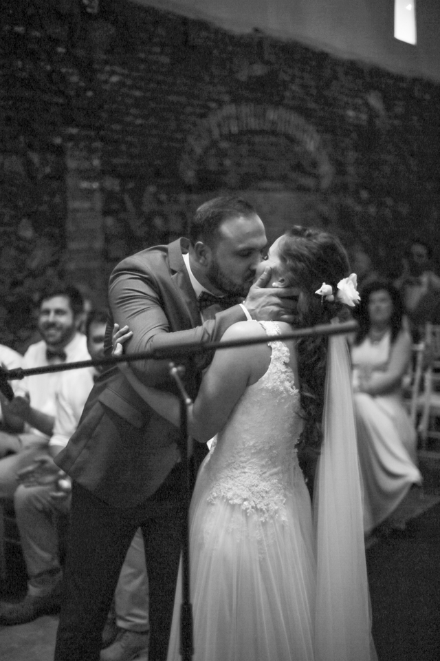 Cape-Town-Wedding-Photographers-Zandri-Du-Preez-Photography-306.jpg