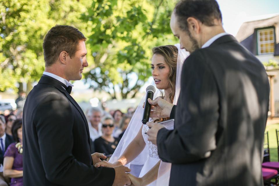 Cape-Town-Wedding-Photographers-Zandri-Du-Preez-Photography--367