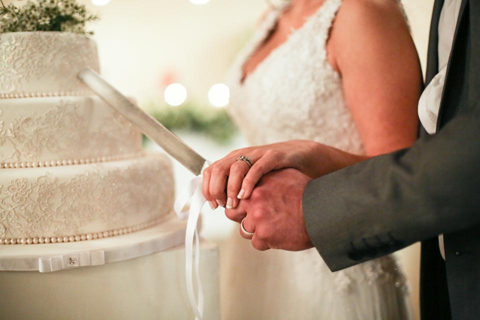 Cape-Town-Wedding-Photographers-Zandri-Du-Preez-Photography-737.jpg