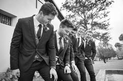 Cape-Town-Wedding-Photographers-Zandri-Du-Preez-Photography--445