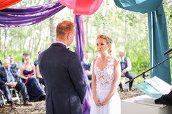 Cape-Town-Wedding-Photographers-Zandri-Du-Preez-Photography--120.jpg