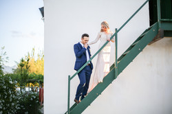Cape-Town-Wedding-Photographers-Zandri-Du-Preez-Photography- 1001 (702).jpg