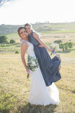 Cape-Town-Wedding-Photographers-Zandri-Du-Preez-Photography-8813.jpg