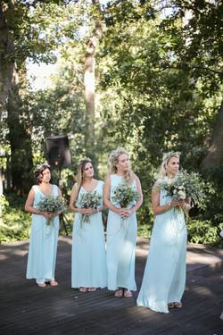 L & D  wedding (1328).jpg