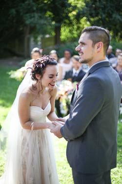 Cape-Town-Wedding-Photographers-Zandri-Du-Preez-Photography-2541.jpg