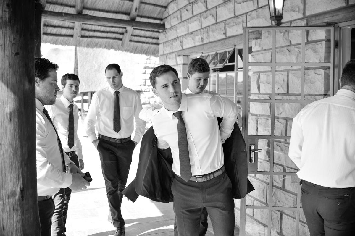 Cape-Town-Wedding-Photographers-Zandri-Du-Preez-Photography--97