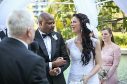 cape-town-wedding-photographers-zandri-du-preez-photography-6251.jpg
