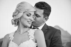 Wedding photographer Cpae Town - Zandri du Preez Photography (758)