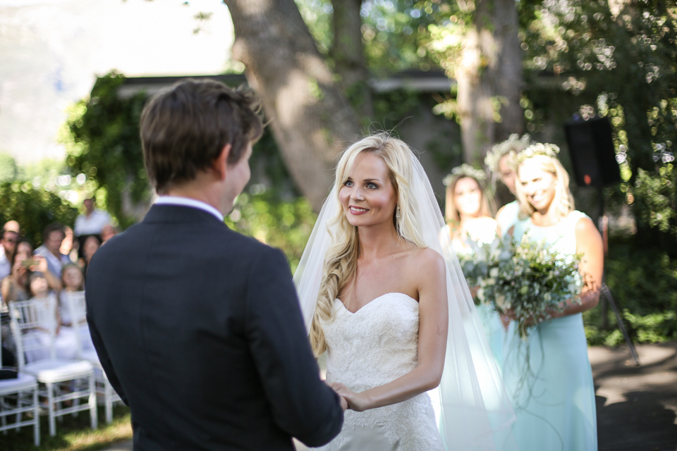 L & D  wedding (1298).jpg