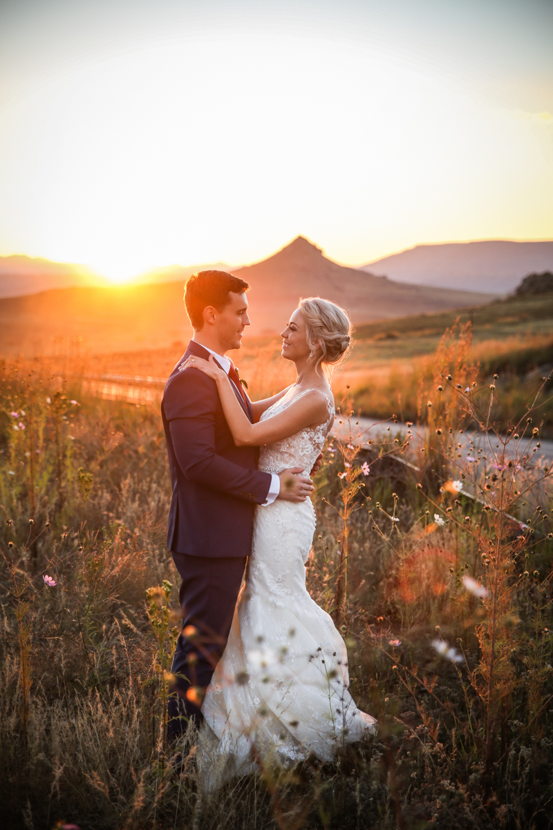 Cape-Town-Wedding-Photographers-Zandri-Du-Preez-Photography--663