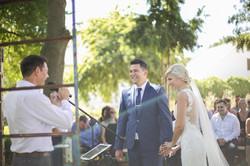Wedding photographer Cpae Town - Zandri du Preez Photography (225)