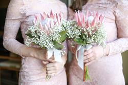 cape-town-wedding-photographers-zandri-du-preez-photography-6061.jpg