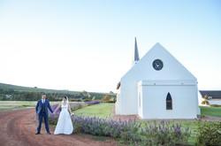 Cape-Town-Wedding-Photographers-Zandri-Du-Preez-Photography--48.jpg