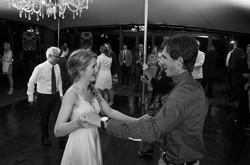 Cape-Town-Wedding-Photographers-Zandri-Du-Preez-Photography--672