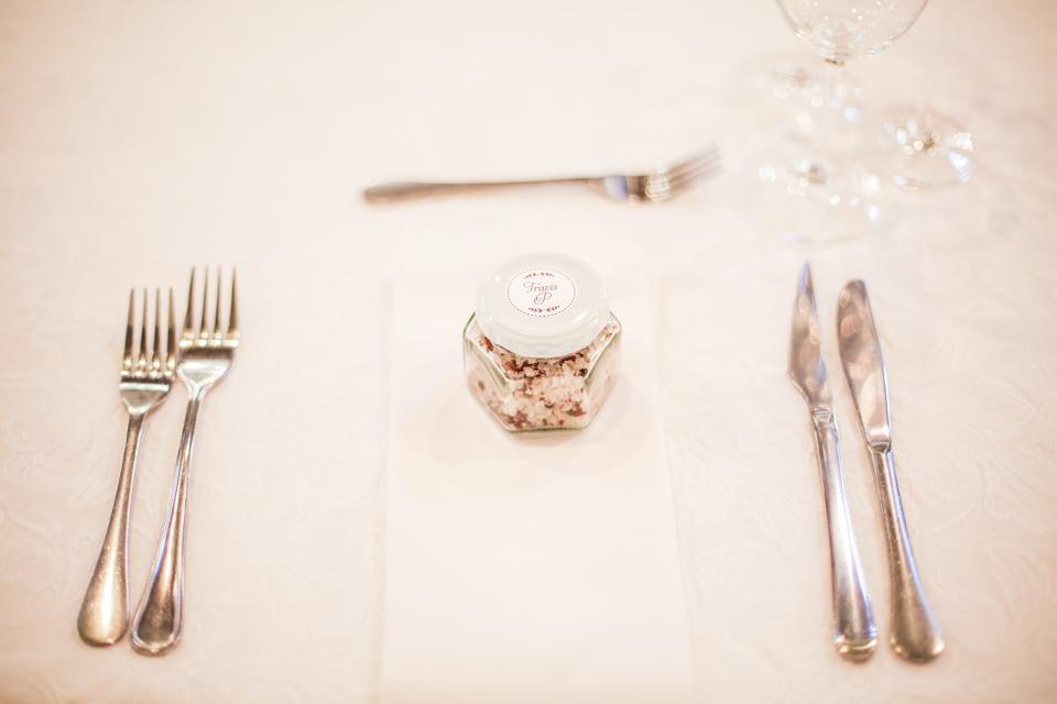 Cape-Town-Wedding-Photographers-Zandri-Du-Preez-Photography-43.jpg
